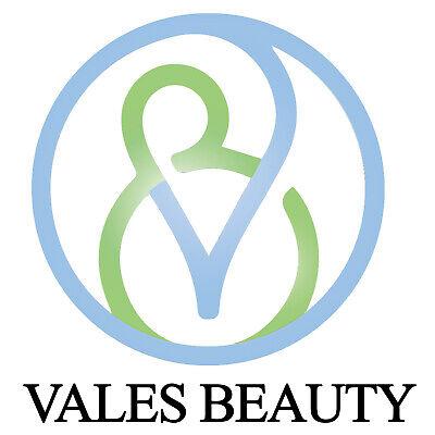 Vales Beauty