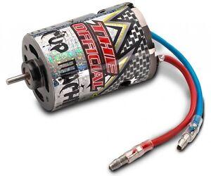 Tamiya-Carson-Cup-Machine-500906052-23T-Tuning-Elektromotor