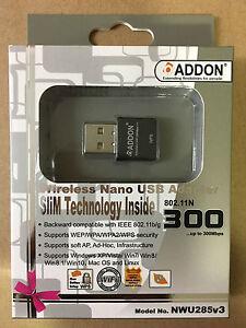 Addon-Nano-USB-Wi-Fi-Adapter-300Mbps