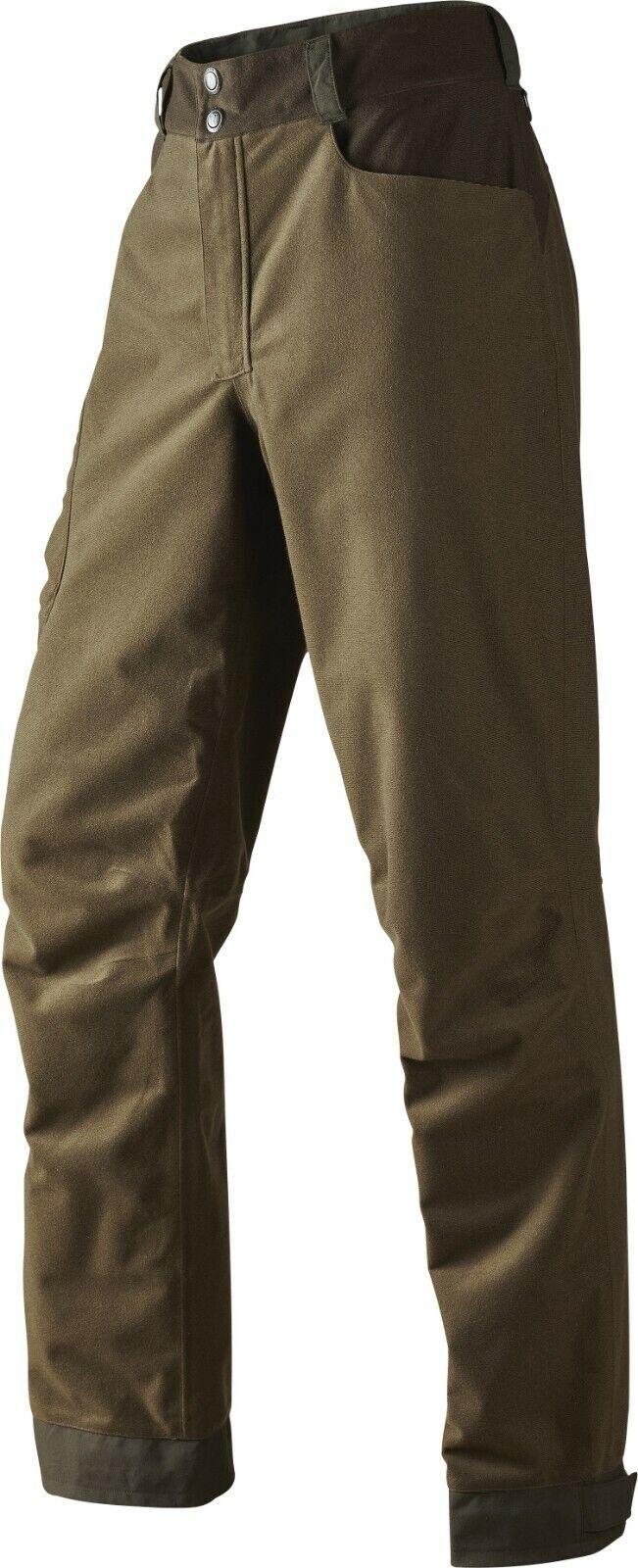 Harkila Tuning Waterproof Gore-Tex Shooting Trousers