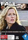The Fall (DVD, 2013, 2-Disc Set)