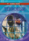 Terrorism by Alex Woolf (Paperback, 2014)