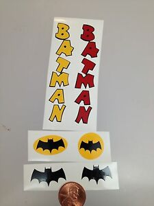Batman-Decals-For-The-Revell-Reissue-Kits-Die-Cut