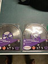 2 Diamond Products Imperial Purple 12 High Speed Diamond Blade Hilti Stihl