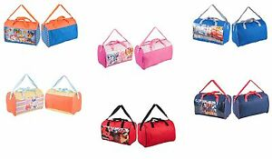 New-disney-boys-and-girls-school-bag-kids-duffle-bag-journey-and-travel-bag