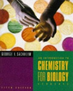 Introduction-to-Chemistry-for-Biology-Students-by-George-I-Sackheim-1996