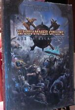 o Guida Strategica Ufficiale WARHAMMER ONLINE - AGE OF RECKONING