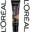miniatura 20 - COPERTURA totale L'Oréal infallibile Foundation, scegli la tua ombra, 35 G
