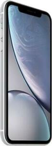 iPhone XR 128 GB White Unlocked -- Let our customer service amaze you Laval / North Shore Greater Montréal Preview