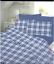 Flannelette-100-Cotton-Flat-and-Fitted-Sheet-Sets-With-Pillow-Cases-Sheet-Set thumbnail 36