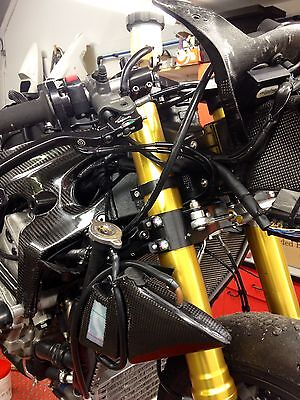 race  lock stops for BMW  s1000 rr gsxr cbr 1000 r1  zx10 zx6  and more
