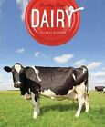 Healthy Plates: Dairy by Valerie Bodden (Paperback / softback, 2015)