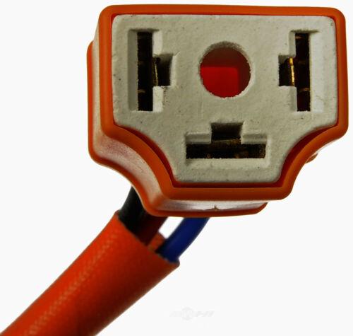Headlamp Socket Dorman 84790