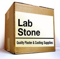 Dental Buff Stone - Yellow - 38 Lbs For $46 - Free Ship - Thanks