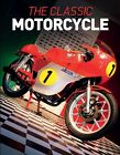 Classic Motorcycle Bookazine by Universal Magazines (Paperback, 2015)