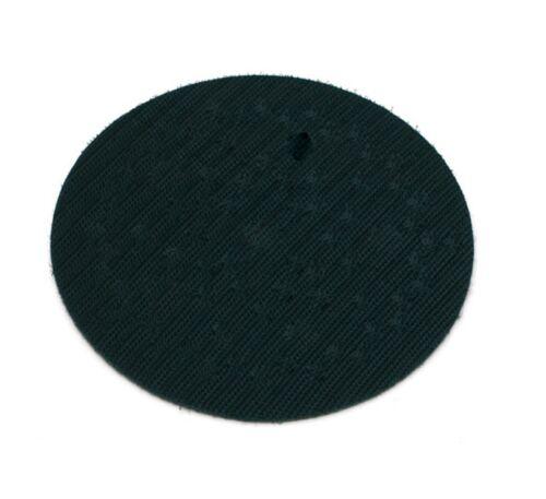 5 Stück Mirka Abdichtauflage Klett 150 mm VE