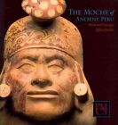 The Moche of Ancient Peru: Media and Messages by Jeffrey Quilter (Paperback, 2011)