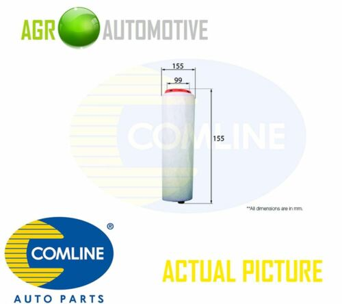 COMLINE ENGINE AIR FILTER AIR ELEMENT OE REPLACEMENT EAF079