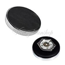 Watch Jewelry Case Movement Casing Cushion Pad Holder Repair Tool