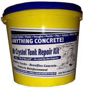 Concrete-REPAIR-KIT-Walls-Water-Tank-Pool-Trough-Pond