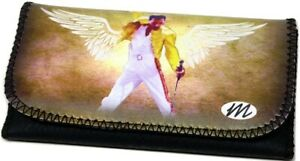 FREDDIE-MERCURY-Queen-Band-Tobacco-Cigarette-Smoking-Paper-Pouch-Case-Bag-Holder
