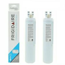 ULTRAWF Genuine Frigidaire PureSource Ultra 6-Month Refrigerator Water Filter