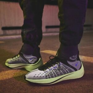 NIKE FUTURE FAST RACER EXP-X14 Running