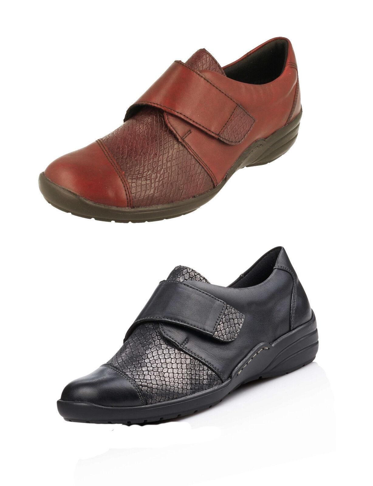 Remonte R7628 R7628 R7628 Informal de Mujer Zapato Bajo  comprar mejor