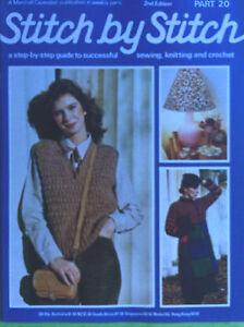Sutures-Par-Etape-Guide-Pour-Sewing-Tricot-amp-Crochet-Partie-20