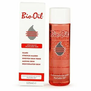 bio-oil-Specialist-Skincare-Oil-for-Scars-Stretch-Marks-Ageing-and-Uneven-Skin