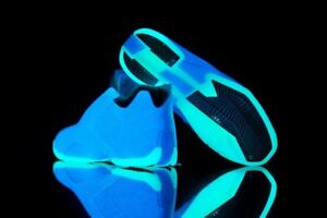 finest selection 406f2 8c749 BRAND NEW! Adidas TMAC 3 Aurora Borealis, AQ7992, Blue Glow, Size 13 ...
