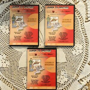 John-Deer-Learn-To-Digitize-Art-Sew-Perfect-Extended-Learning-Series-3-DVDs