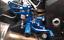 US-Motorcycle-Shift-Rearset-Footpeg-Rear-Set-Brake-For-Suzuki-GSXR600-750-1000 thumbnail 5