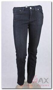 8e61baa2f4fb Selection S.Oliver SELINA Damen Jeans Hose DE 34,40,42,44 34 N599 ...