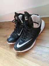 Nike Prime Hype DF II 807613 001 Men's