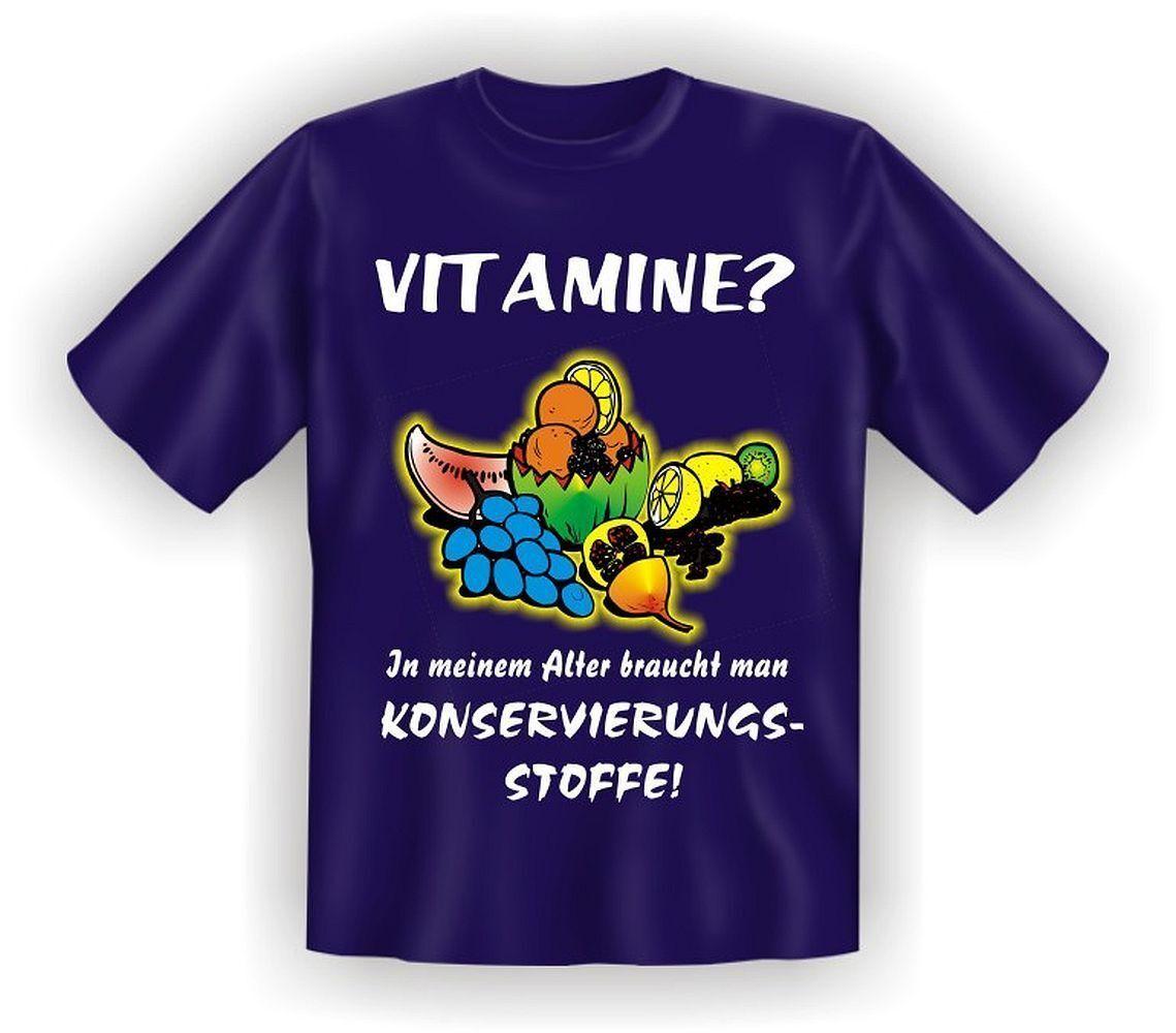 Kapuzenshirt Hoodie Hoodie Hoodie od. T-Shirt Vitamine  Alter braucht Konservierungsstoffe  | Qualität  | Reparieren  | Moderne Technologie  cfdd24