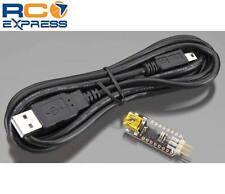 HPI Racing Castle Link USB Programming Kit HPI100573