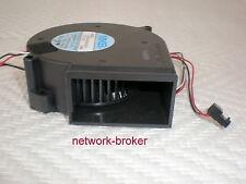 Cisco Lüfter / Fan für switch  WS-C2970G-24TS-E