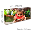 thumbnail 22 - Custom-Canvas-Print-Your-Photo-on-Personalised-Canvas-Large-Box-Ready-to-Hang