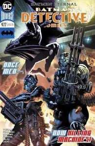 Detective-Comics-977-Cover-A-DC-Comics-2018-Batman