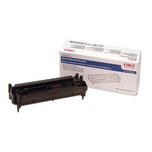 Okidata-43501901-Image-Drum-For-B4400-And-B4600-Series-Printers-oki43501901