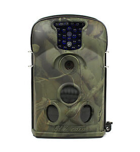 LTL-Acorn-5210A-12MP-Game-Hunting-Scouting-Game-Trail-Camera-DVR-940nm-Blue-LED