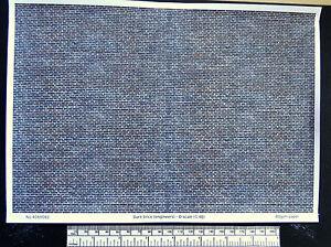 O-gauge-1-48-scale-dark-engineers-brick-paper-A4-sheet