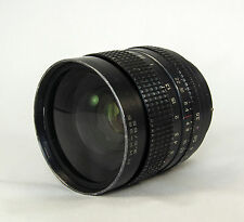 MIR 38B 65mm f3.5 Medium format lens for Pentacon Six KIEV 60 Kiev 6C #799649