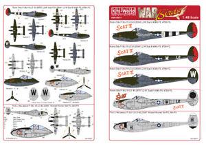 Kits-World-1-48-P-38J-Lightning-48077