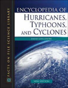 Encyclopedia-of-Hurricanes-ExLibrary
