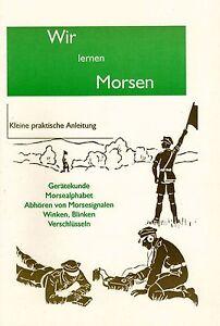 Nous-apprenons-Morse-guide-pratique-entente-comme-autrefois-morsealphabeth