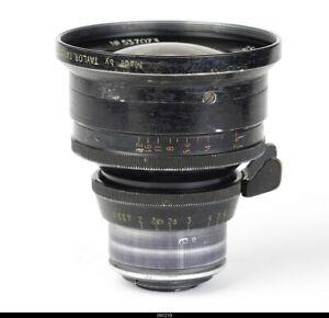 Lens-Cooke-Speed-Panchro-lens-25mm-f-1-8-T-2-2-SER-II-for-Arri-Arriflex-ST-35mm