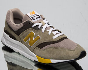 basket new balance gold