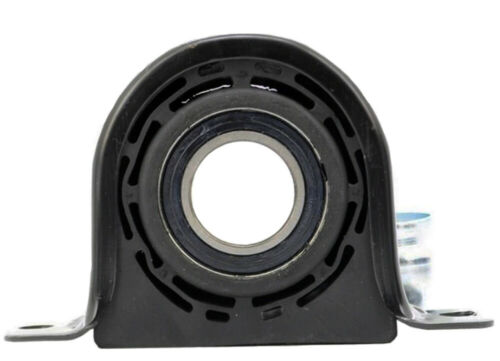 6071 Drive Shaft Center Support Bearing for Chevrolet Avalanche Express 1500
